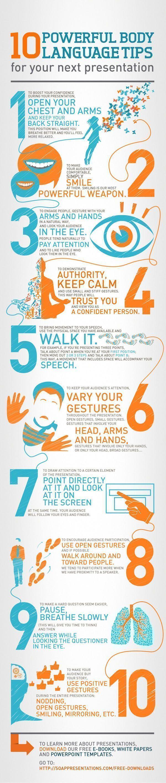 10_consejos_presentaciones