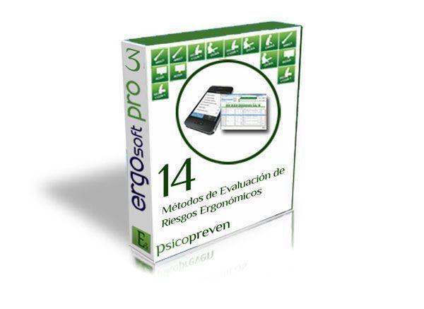 ErgoSoft-3