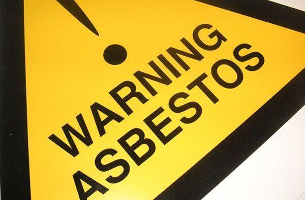 Cantabria: Orden EMP/1/2011 Disposiciones mínimas de seguridad y salud aplicables a los trabajos con riesgo de exposición al Amianto.