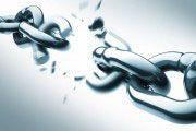 Las responsabilidades en materia de prevención en la cadena de mando