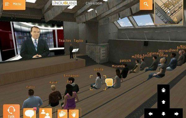 El mundo virtual de la prevención de riesgos laborales