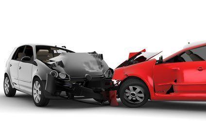 Stop a los accidentes de tráfico en horario de trabajo en La Rioja