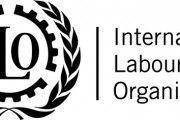 Finlandia participa en un programa de la OIT sobre seguridad y salud en el trabajo