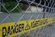 Osalan acreditado como laboratorio especializado en el análisis (recuento) de fibras de amianto