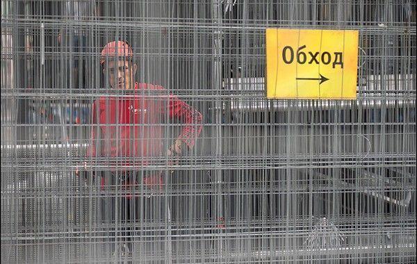 Informe: Trabajadores autónomos: perfil sociodemográfico y siniestralidad laboral