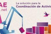 La gestión de la Coordinación de Actividades Empresariales en la nube de la mano de CTAIMA: una Apuesta Segura