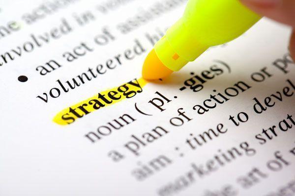estrategia_española_seguridad_salud
