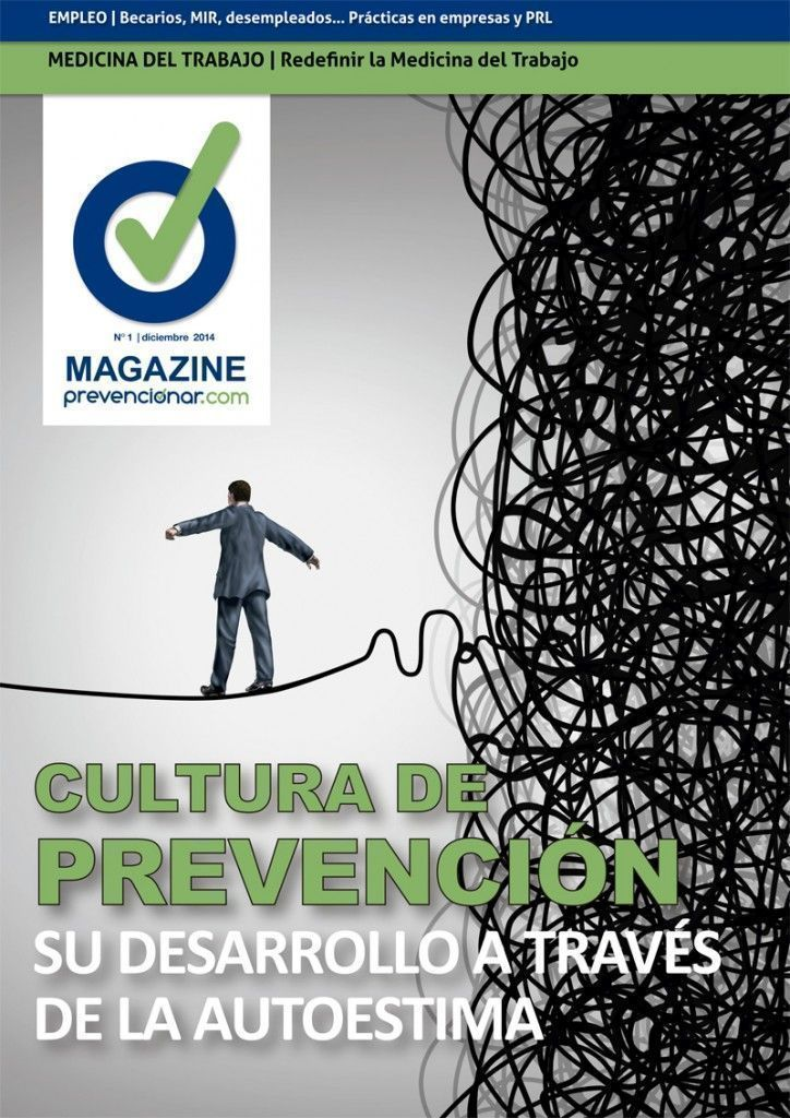 magazine-prevencionar-01_