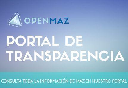 MAZ, primera mutua de accidentes de trabajo en España en contar con un portal de transparencia