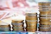 Umivale vende su Sociedad de Prevención a 22 inversores