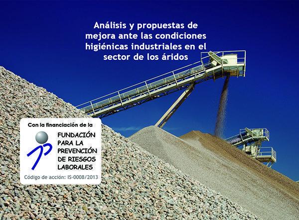 sector_áridos