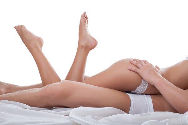 ¿Sabías que.....? La actividad sexual mejora rendimiento laboral y ayuda a lograr incrementos salariales