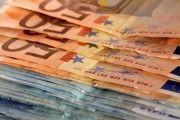 Subvenciones para mejorar las condiciones de seguridad y salud en el sector de la construcción