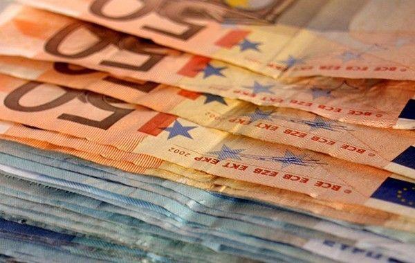 Subvenciones para fomentar el desarrollo de actividades de asesoramiento, divulgación y difusión en PRL (500.000 euros)