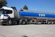 YPF Argentina Certifica su Sistema de Gestión de la Seguridad Vial