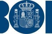Real Decreto 1084/2014, de adaptación de la legislación de Prevención de Riesgos Laborales a la Administración General del Estado