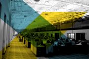 La prevención de riesgos laborales como proceso transversal a toda la organización