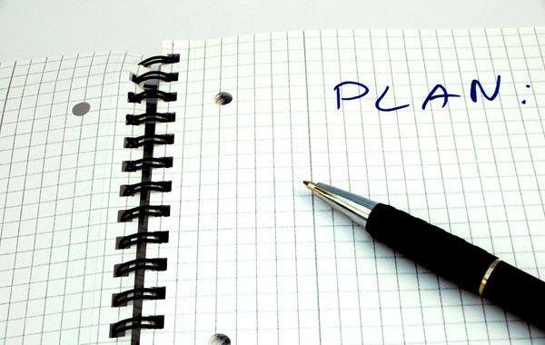 La Generalitat, a través del INVASSAT, pondrá en marcha en febrero un Plan de Prevención de Riesgos Laborales que alcanzará a más de 227.000 empresa