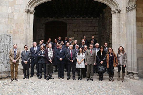Barcelona firma un gran acuerdo contra los accidentes de moto