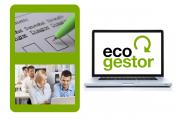 ¿Qué implica tener perfecta la documentación relativa a coordinación de actividades empresariales?