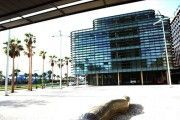 Endesa renueva sus certificados OHSAS en sus sedes de Tenerife y Gran Canaria