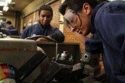 En Colombia los estudiantes en prácticas tendrán que afiliarse al Sistema de Riesgos Laborales