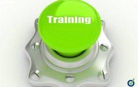 Criterios para impartir la formación de nivel básico