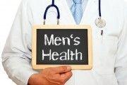 Redefinir la medicina del trabajo