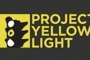 Premio al Proyecto Luz Amarilla por su labor de concienciación en seguridad vial