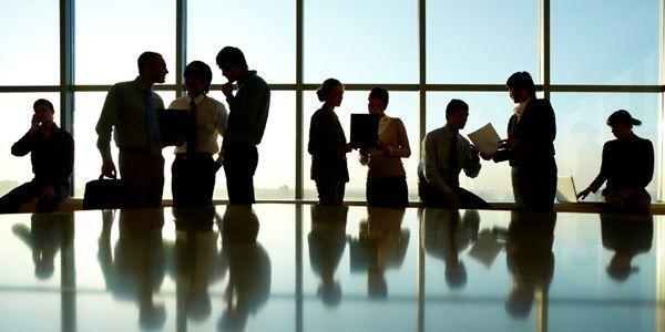 CEOE albergará la asamblea general extraordinaria de la federación ASPA