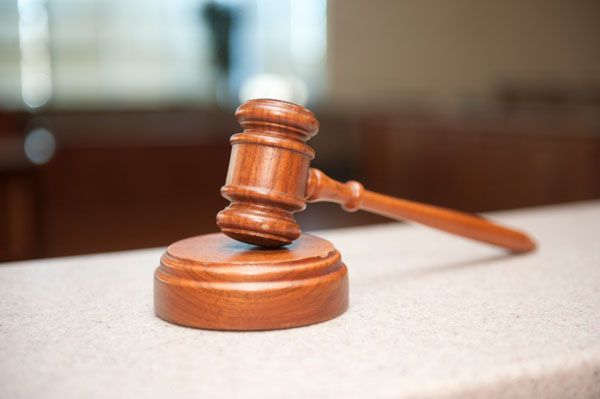 Condenados 2 empresarios y 1 jefe de obra por un accidente laboral