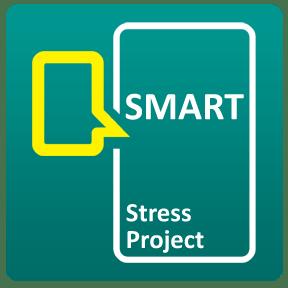 Smart Stress Project, el mayor estudio en España para reducir el estrés