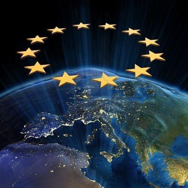 Estrategia de la UE en materia de salud y seguridad en el trabajo 2014-2020