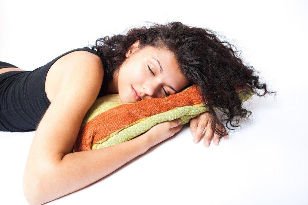 Ocho riesgos para la salud por dormir demasiado