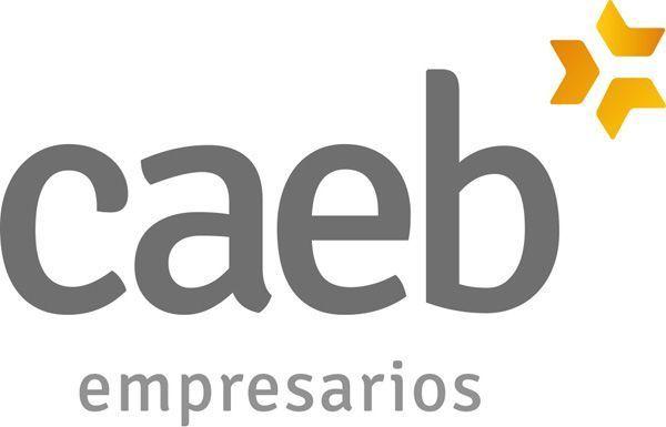 Acuerdo de colaboración entre la Confederación de Asociaciones Empresariales de Baleares (CAEB) y Prevencionar