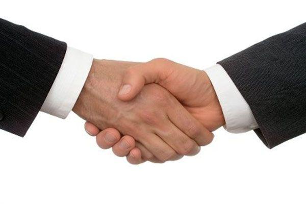 Acuerdos para investigar sobre prevención de riesgos y salud laboral