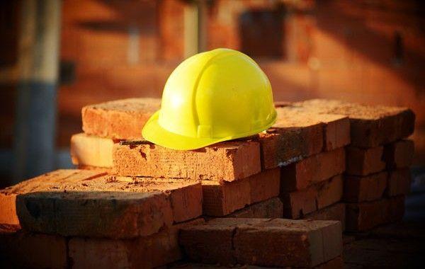 UGT exige la inmediata puesta en marcha de la Estrategia Española de Seguridad y Salud en el Trabajo
