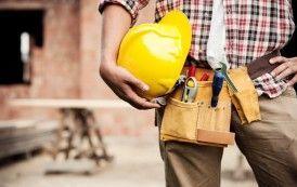 Salud y Seguridad en el Trabajo y uso de EPI: Colaboración de éxito