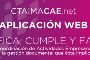 Simplifica la Coordinación de Actividades Empresariales