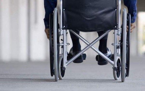 Guía sobre adaptación de puesto de trabajo y discapacidad