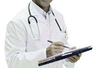 Sólo un 22% de las empresas somete a sus trabajadores a revisión médica