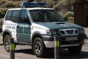 Bruselas obliga a España a evaluar los riesgos laborales en la Guardia Civil