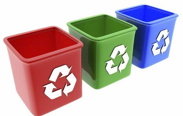 ¿Reciclas tu basura emocional? El poder de los intangibles en la excelencia organizacional