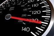 Seguridad vial laboral: Guía de consejo sanitario