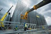 Accidentes laborales: cómo evitar los más comunes