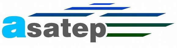 La Asociación Asturiana de Técnicos Especialista en Prevención de Riesgos Laborales (ASATEP) renueva su web