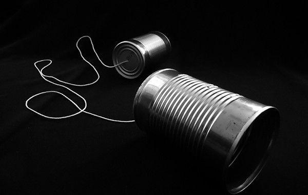 ¿Porque falla nuestra comunicación con la gente en PRL / SST?