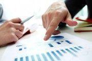 6 Argumentos para que tu jefe entienda la importancia de la coordinación empresarial