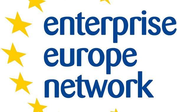 CREA, nombrada embajadora de la Agencia Europea de Seguridad y Salud