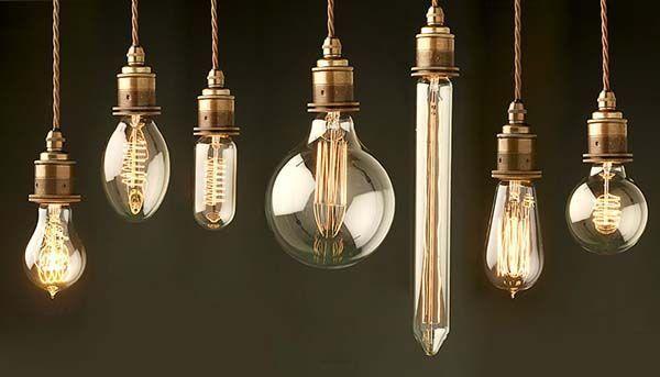 Metodología de evaluación: Iluminación
